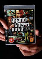 Come masterizzare un Backup gioco per PS3 per CD