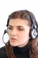 Come fare Video Chat lavoro su AIM