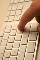 Come collegare la tastiera su un Mac Mini