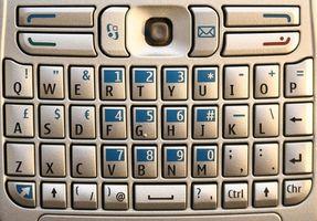 Come eseguire un. File exe su Windows Mobile