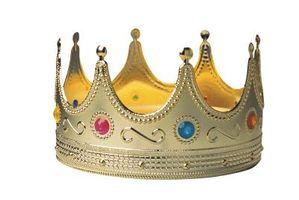 Come fare una corona in Illustrator