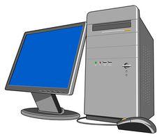 Come risolvere problemi di File in Windows XP