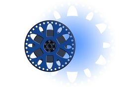 Come a trovare un File di esempio Windows Media Player?
