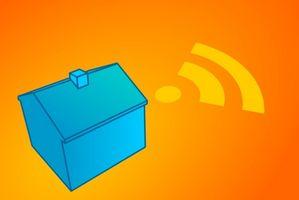 Come sbloccare un Modem a banda larga Wireless