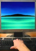 Risoluzioni comuni per il desktop