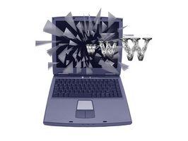 Come attivare la registrazione in Internet Explorer 7
