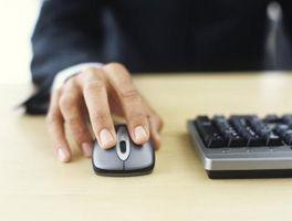 Come esportare contatti da Outlook