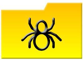 Come rimuovere un Virus di Captcha