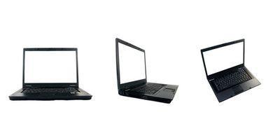 Le specifiche di un HP Pavilion Athlon 64 X2 TK-53 1,70 Ghz portatile