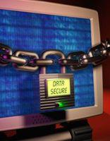 Come sviluppare un certificato digitale infrastruttura V5r3
