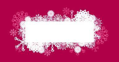 Come utilizzare InDesign per stampare cartoline di Natale