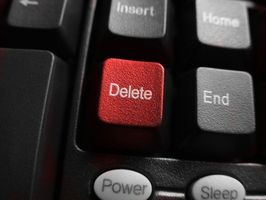 Come eliminare un Account Facebook per sempre