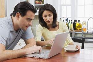 Come risolvere il registro di sistema danneggiato in Windows Vista