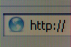 Come eliminare un giorno della cronologia in Internet Explorer