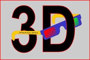Come disegnare 3D in AutoCAD 2002