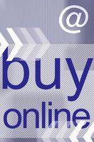 Come ottenere iniziato In e-commerce per costruire un negozio Online