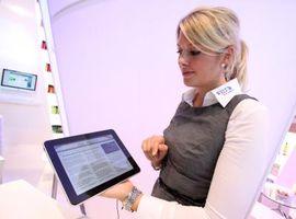 Come spostare i libri da un Sony eReader ad un iPad