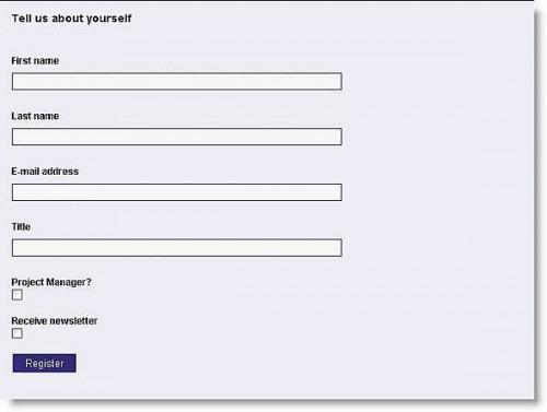 Come aprire file di Microsoft Project con il Software libero