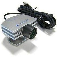 Come installare l'EyeToy per Windows Vista