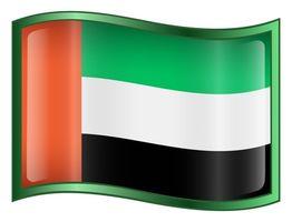 Come bypassare un Proxy negli Emirati Arabi Uniti