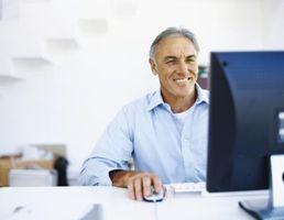 Come ottenere linee di deviazione Standard in Excel per Mac