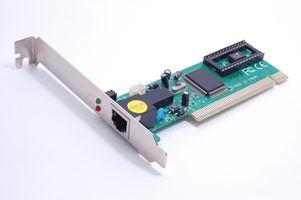 Come installare una scheda PCI Wireless Linksys B
