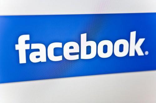 Come disattivare il tuo Account di Facebook
