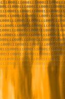 Come rinominare un File in Visual Basic 2005