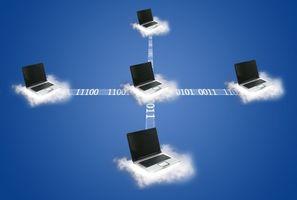 Come creare un'applicazione Web su un sito di SharePoint