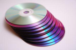 Backup automatico di accesso 2007