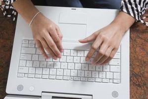 Come inserire un numero internazionale usando Yahoo Chat e SMS