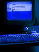 Come aprire un collegamento Desktop Internet con un Browser diverso