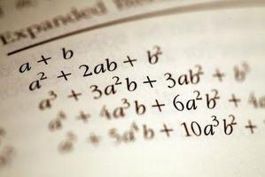 Come trovare numeri interi