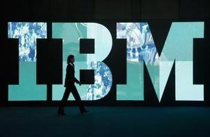 Informazioni sull'Hardware di IBM ThinkPad R40