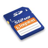 Come formattare una scheda SD in FAT32