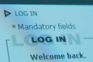 Come aprire MHT documenti su un Mac