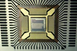 I vantaggi di un Controller basato su microprocessore
