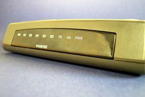 Come ottenere un PCIe Soft Data Fax Modem per la connessione più veloce