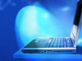 Come riformattare un portatile Toshiba Hard disk esterno in NTFS