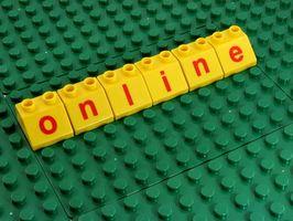 Come fare un concorso Online per premi