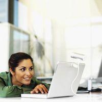 Come visualizzare una Webcam con MSN Messenger mentre su un Mac