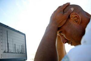 Come fare Cumulative medie in Excel