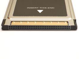 Come trovare un Modem di ricambio per un Dell Inspiron 3800