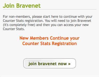 Come fare un contatore visite in Dreamweaver