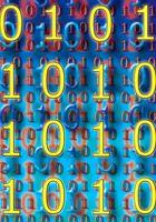 Come identificare un numero massimo in un foglio di calcolo Excel