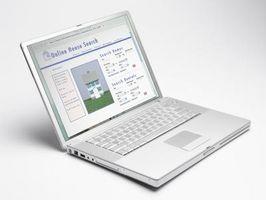 Posso utilizzare Outlook Express per la posta elettronica con Internet ad alta velocità Qwest?