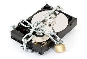 Come rimuovere i vecchi utenti da Windows XP in modo sicuro