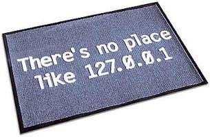 Come modificare gli indirizzi IP
