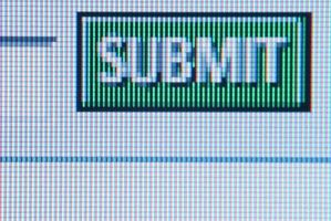 Come utilizzare JS a Form Post