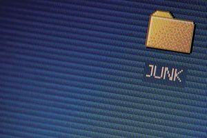 Come prevenire spoofing E-mail con Symantec